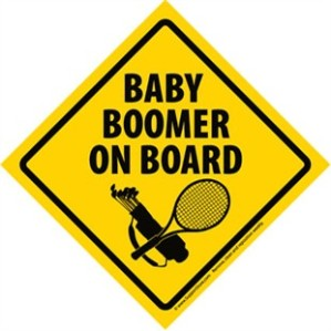 baby-boomer-magnet